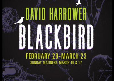 TheatreB_Blackbird_Website.1-01