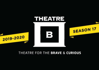 TheatreB_SeasonPreview_Footer.1