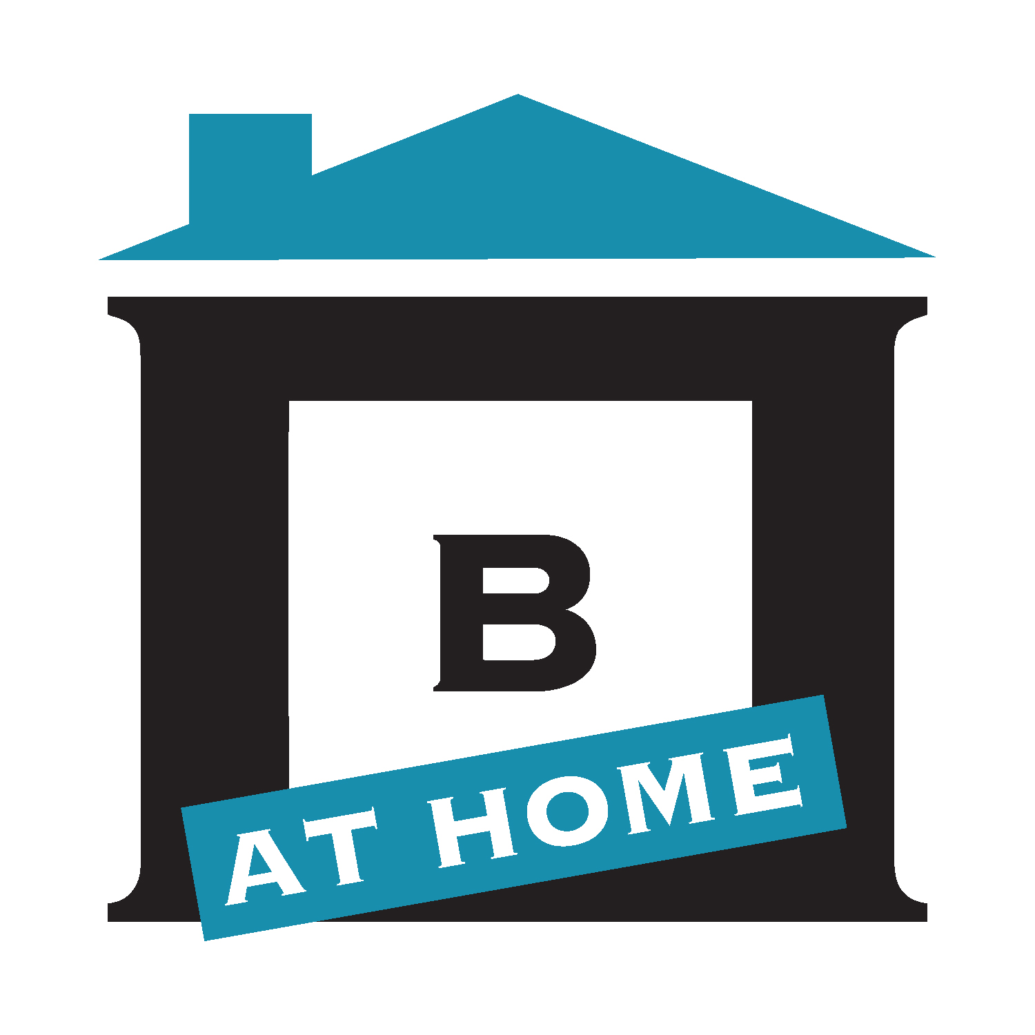 B_at_Home_Logo.1-01